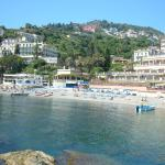 Taormina Bay Lucia's House,  Nizza di Sicilia