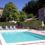 Hotel Pictures: Gite de Valprionde, Valprionde