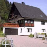 Hotel Pictures: Haus Engelke, Gremmelsbach