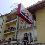 Φωτογραφίες: Snejanka Family Hotel, Σόφια