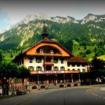 Hotel Pictures: Hotel Swiss Spirit, Flühli