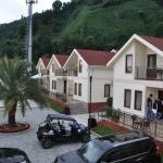Sarpi Resort Hotel,  Batumi