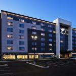 Hotel Pictures: Element Vaughan Southwest, Vaughan