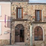 Hotel Pictures: La Casa del Maestro, Tardelcuende