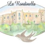 La Rondinella B&B, Carini