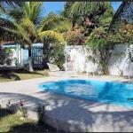 Hotel Pictures: Casa dos Sonhos - Carne de Vaca, Pontas de Pedra