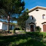 Casa dell'Orto, San Vito Chietino
