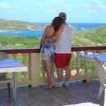 Caribbean Breeze, Gros Islet