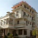 An Binh Hotel, Can Tho