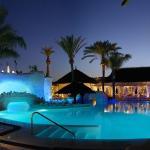 Hotel Suites Albayzin Del Mar, Almuñécar