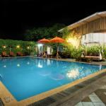 Chiangmai Gate Hotel, Chiang Mai