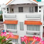 LeBlanc Saigon, Ho Chi Minh City