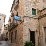 Pensió Bellmirall, Girona