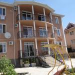 Provance Guest House, Lazarevskoye