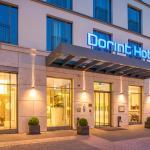 Dorint Hotel Hamburg-Eppendorf, Hamburg