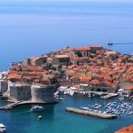Rooms Nikolina Old Town, Dubrovnik