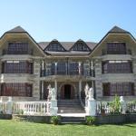 Hotel Pictures: Antoyana, Santander