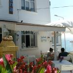Ayana Guesthouse, Bozcaada
