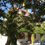Hotel Pictures: Hotel O Castelo, Cervo