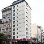 Hotel Comfort Baires, Buenos Aires
