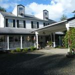 Rooster Hill Guest House, Port Angeles