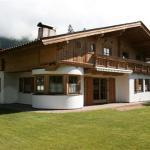 Fotos do Hotel: Ferienwohnung Scheffau, Scheffau am Wilden Kaiser