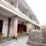 GM Bali Guest House, Kuta