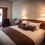 添增評論 - Shanghai Olympic Hotel