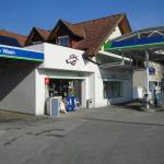 Hotelbilleder: Gasthof Jamnig, Bleiburg