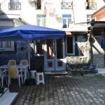 TJ+ Hostel, Batumi