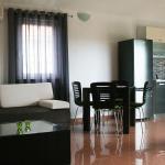 Apartments Kristina,  Milna