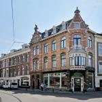 Hotel Sebel, The Hague