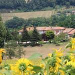Casa San Martino,  Città di Castello