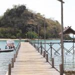 Waecicu Beach Inn,  Labuan Bajo