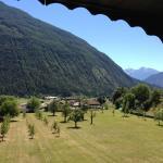 Foto Hotel: Gasthaus Sonne, Tarrenz