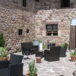 Hotel Pictures: Posada Ormas, Ormas