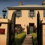 Zdjęcia hotelu: Blakes Manor Bed and Breakfast Deloraine, Deloraine