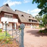 Hotel Pictures: Amethyst Lüneburg, Lüneburg