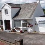 Dee View B&B,  Kirkcudbright