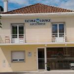 Fatima Lounge Guest House,  Fátima