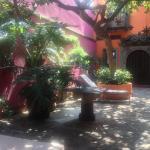 Casa Campos,  Guadalajara