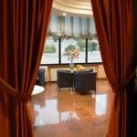 Hotel Aia Del Vento,  Cisternino