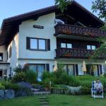 Landhaus Florian,  Winterberg