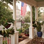 Azalea Inn and Villas, Savannah