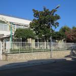 Albergo Little Garden, Formia