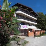 Hotel Turmalin,  Лоо