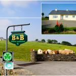 Coolbawn Lodge Farmhouse, Skibbereen