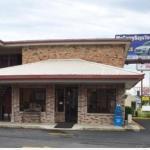 America's Best Inn - Huntsville, Huntsville