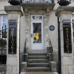 Hôtel Maïtagaria,  Biarritz
