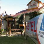 Photos de l'hôtel: Hostel Mendoza Inn, Mendoza